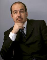 Giorgio_moreni_2